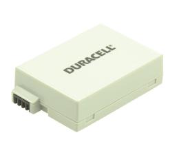 Duracell Zamiennik Canon LP-E8 (DR9945)