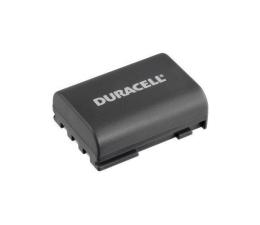 Duracell Zamiennik Canon NB-2L (DRC2L)