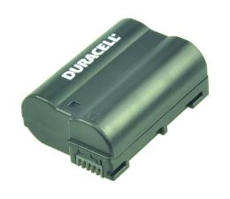 Duracell Zamiennik Nikon EN-EL15 (DRNEL15)