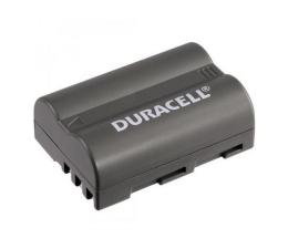 Duracell Zamiennik Nikon EN-EL3e (DRNEL3)