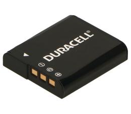 Duracell Zamiennik Sony NP-BG1 (DR9714)