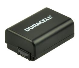 Duracell Zamiennik Sony NP-FW50 (DR9954)