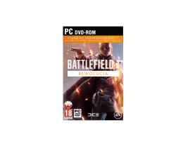EA Battlefield 1 Rewolucja (5030934122429)