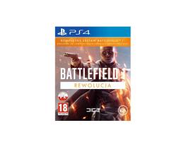 EA Battlefield 1 Rewolucja (5030931122439)