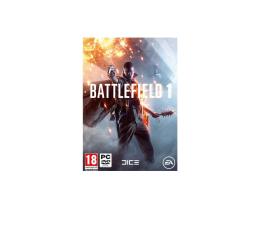 EA Battlefield 1 Steelbook (5030936113753)