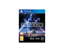 EA DICE STAR WARS BATTLEFRONT II  (5030945121619 / EA)