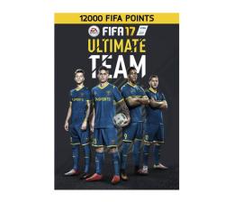 EA Fifa 17 - 12000 FUT Points ESD Origin (2617f83e-e4c0-4ed1-b0c0-6737f810cb7a)