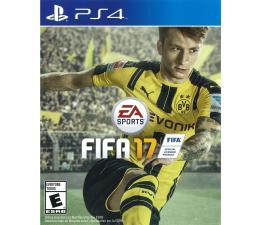 EA Fifa 17 (5030934116381)