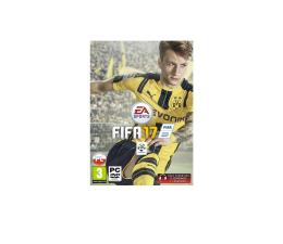EA Fifa 17 (5030935116960)
