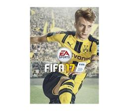 EA FIFA 17 ESD Origin (d5d5a7bb-7dd7-4d44-acfa-f967726ce8df)