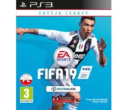 EA  FIFA 19 LEGACY (5030937121931)