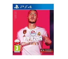 EA FIFA 20 (5035223122531)