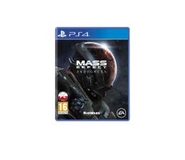 EA MASS EFFECT ANDROMEDA  (5030939116355)