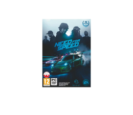 EA Need For Speed (5030946113729)
