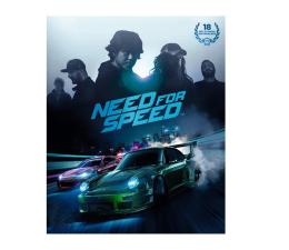 EA Need For Speed ESD Origin (a354965d-be53-42ca-ad0a-3da71f1f10af)