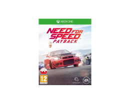 EA Need for Speed Payback (5035224121564)