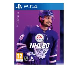 EA NHL 20 (5035228123755 / EA)