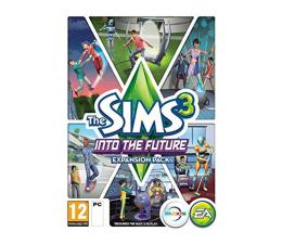EA The Sims 3: Into The Future ESD Origin (453d0ab0-d597-42ba-809f-c82fe7022cc4)