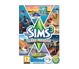 EA The Sims 3: Island Paradise ESD Origin (8a97d87d-0bd9-468c-ad48-66aa47af9880)