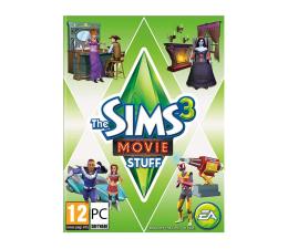 EA The Sims 3: Movie Stuff ESD Origin (1974169e-d548-459b-a235-5f0ebb397f7d)