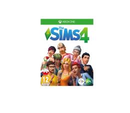 EA The Sims 4 (5030932122414)