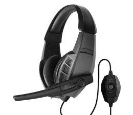 Edifier G3 HECATE Gaming (szare) (G3_b)