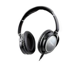 Edifier H850 (czarne) (H850_black)