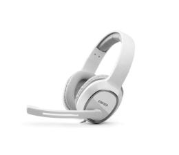 Edifier K815 (Białe) (K815_w)