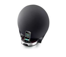 Edifier Luna 5 Encore IF500 (iPhone 4/4s, iPod)  (SPK-EF-IF500E.B.R2)
