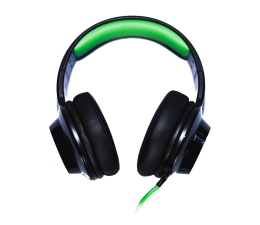 Edifier V4 Stereo Gaming Headset (V4_green)