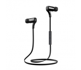 Edifier W288 Bluetooth (czarne) (W288bt_black)