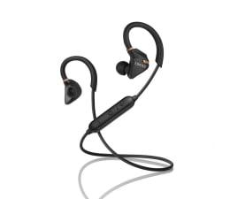 Edifier W296 Bluetooth (czarne) (W296bt_black)