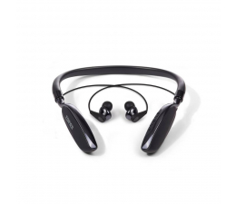 Edifier W360 Bluetooth (czarne) (W360bt_black)
