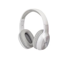 Edifier W800 Bluetooth (białe) (W800bt_white)