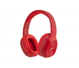 Edifier W800 Bluetooth (czerwone) (W800bt_red)