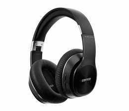 Edifier W820 Bluetooth (czarne)  (W820bt_black)