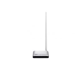 Edimax BR-6228nC V2 (802.11b/g/n 150Mb/s 9dBi) (BR-6228nC V2)