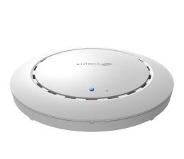 Edimax CAP1300 (802.11a/b/g/n/ac 1300Mb/s) PoE  (CAP1300_Edimax MU-MIMO DualBand AC)