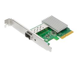 Edimax EN-9320SFP+ (100/1000Mbit/10Gbit)  (EN-9320SFP+ Low-profile)