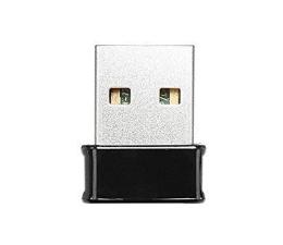 Edimax EW-7611ULB Nano (150Mb/s b/g/n) + Bluetooth 4.0 (EW-7611ULB)