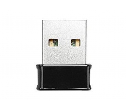 Edimax EW-7611ULB Nano (150Mb/s b/g/n) Bluetooth 4.0 BLE (EW-7611ULB)