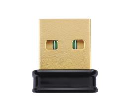 Edimax EW-7811Un nano (802.11b/g/n 150Mb/s) (EW-7811Un)