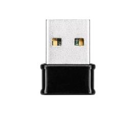 Edimax EW-7822ULC nano (a/b/g/n/ac 1200Mb/s) DualBand (EW-7822ULC MU-MIMO DualBand AC)