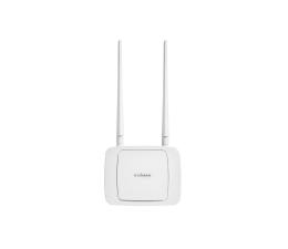 Edimax Gemini RE23S (802.11a/b/g/n/ac 2600Mb/s) (RE23S MU-MIMO DualBand AC)