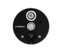 Edimax IC-6220DC WiFi VGA IR (dzień/noc) wizjer (IC-6220DC )