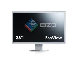 Eizo EV2316WFS3-GY beżowy (EV2316WFS3-GY)