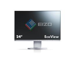 Eizo EV2455-GY szary (EV2455-GY)