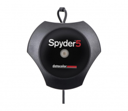 Eizo Kalibrator Datacolor Spyder5Pro