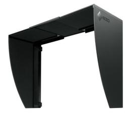 Eizo Osłona na ekran monitora graficznego CS230 (UMLEIRCH6)