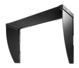 Eizo Osłona na ekran monitora graficznego CS2730/CG2730 (CH2700 LCD HOOD FOR CS2730/CG2730)